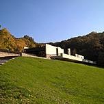 Krematórium v Bratislave